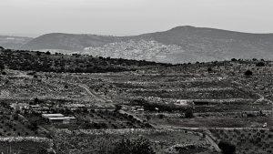 יובל סיון עליה לארץ ישראל